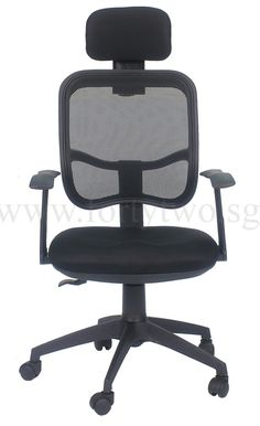 Folando Office Chair Black Black Office Chair Chair Office Chair