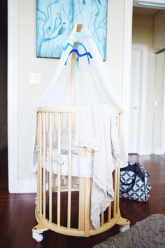 Giveaway Center is the premier online hotspot for finding and listing giveaways. Baby Giveaways, Bassinet, Cribs, Nursery, Bed, Mini, Urban, Furniture, Home Decor