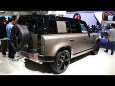 Bugatti Cars, Bugatti Veyron, Land Rover Defender 110, Jeep Rubicon, Toyota Fj Cruiser, Lifted Ford Trucks, Toyota Hilux, Pontiac Gto, Ford Models