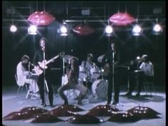 ▶ Exile - I Wanna Kiss You All Over