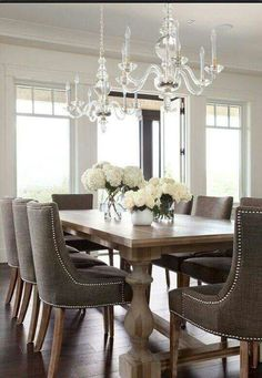 50 Modern Dining Room Wall Decor Ideas And Designs 2018 Farmhouse Kitchen Dinning