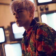 choi_seung_hyun_tttop