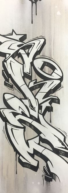 This piece is from the WOC x Two's Company group show in Old Market, ending 8/8/15. * Click the thumbnail to see full size image * One off original by graffiti legend Soker * 61 x 22.5 cm * Spray paint and acrylic on wood * Artwork can be collected at the end of the show (8/8/15) to collect work insert the promo code 'collect' at the checkout to ensure no delivery charge is added. Artwork can be paid in instalments, please contact us for further details ...