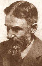 George Bernard Shaw • L'uomo non smette di giocare perché invecchia, ma invecchia perché smette di giocare.