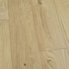 Malibu Wide Plank French Oak Mavericks in. Thick x in. Wide x Varying Length Click Lock Hardwood Flooring sq. - The Home Depot Wide Plank Flooring, Engineered Hardwood Flooring, Hardwood Floors, Entry Stairs, Malibu, Cork Underlayment, Color Depth, French Oak, Indoor Air Quality