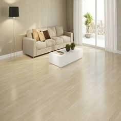 Do Porcelanato ao Mármore! Living Room Tiles, House, Living Room Modern, Tiny Apartment, Floor Plan Design, Home Decor, Floor Colors, Flooring Inspiration, House Interior Decor