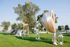 Κτήμα Πασχαλάκη Χώροι Δεξιώσεων www.gamosorganosi.gr Dolores Park, Travel, Wedding, Viajes, Destinations, Traveling, Trips