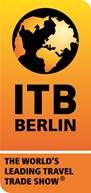 ITB Berlin to hold seminars at South America's largest travel trade show in Rio de Janeiro