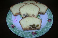 Chec cu lamaie si rahat – Stefy harnicutza Fruit Cakes, Sweet Bread, Food, Fruit Pie, Eten, Meals, Diet