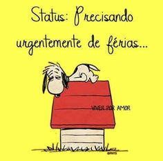 (notitle) The post appeared first on Berable. Snoopy Love, Charlie Brown And Snoopy, Snoopy And Woodstock, Funny Cartoons, Funny Memes, I Hate Mondays, Daily Mood, Message Quotes, Love Me Forever