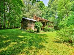 NEW! Private 2BR Dobson Cabin on 6 Acres of Land!. This 2-bedroom, 2-bathroom vacation rental cabin in Dobson offers unmatched privacy and solitude for maxi...