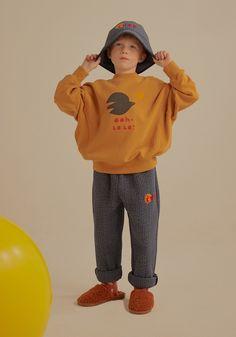 Baby Pictures, Kids Wear, Boy Fashion, Character Design, Graphic Sweatshirt, Poses, Unisex, Sweatshirts, Children