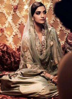 #MuslimWedding, www.PerfectMuslimWedding.com