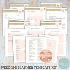 Wedding Photography Checklist template Wedding photographer | Etsy Wedding Checklist Template, Wedding Planning Timeline, Planner Template, Event Planning, Wedding Planner, Orchid Wedding Cake, Wedding Photography Checklist, Photoshop Software, Welcome Letters