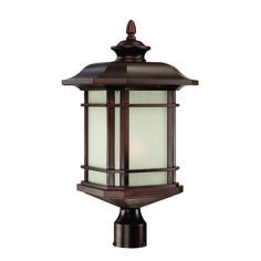 Top your front yard post with the Acclaim Lighting Somerset 1 Light Outdoor Post Mount Light Fixture for a classic mission design customized by your choice of finish. This outdoor post-mounted light requires one bulb (not included). Outdoor Post Lights, Outdoor Lighting, Lighting Ideas, Traditional Post Lights, Somerset Collection, Lantern Post, Outdoor Light Fixtures, Cool Floor Lamps, Glass Panels