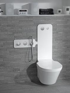 Коллекция Mood награждена премией Kbbreview Awards в категории «Самый инновационный продукт года для ванных комнат»