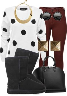Untitled #633 by immaqueen101 ❤ liked on Polyvore