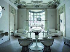 El Palauet | Design Hotel | Barcelona