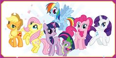 my little pony - Buscar con Google