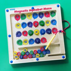132 Best Abcs And Reading Skills Images Reading Comprehension