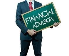 Leland Fondow has been fortunate enough to have been highly recommended too many other clients which helped him become an independent financial advisor.