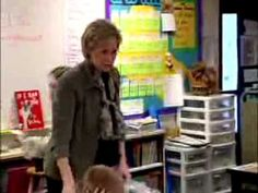 Classroom Management and Discipline, Grades 3-6, Part II: Management and Intervention Strategies DVD Training Program from Bureau of Education & Research (BER)