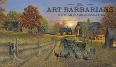 farming art - Google zoeken