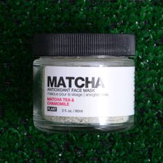 How matcha do you know?!