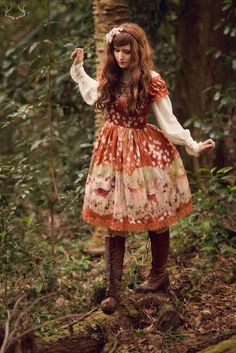 Enchanted Fawn by deerstalkerpictures.deviantart.com on @DeviantArt