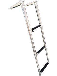 31 best alayna s room images bed room bookshelves creativity Telescoping Cleaning Pole 3 step stainless steel telescoping marine boat ladder swim step over platform platform ladder boat