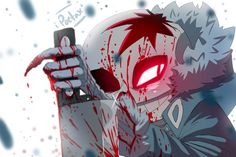 Oira Sans 1 by Poetax on DeviantArt Undertale Cute, Undertale Fanart, Undertale Comic, Horror Sans, Holi, Sans Cute, Sans And Papyrus, Naruto, Undertale Drawings