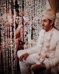 Pakistani Bridal, Weddings, Wedding, Marriage