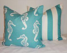 seahorse decorative items - Google Search