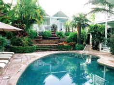 Marquesa Hotel Key West