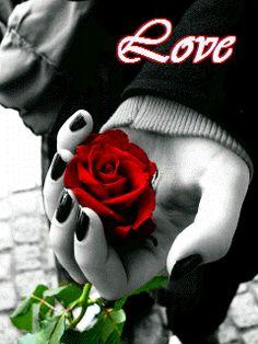 Imágenes de Amor con movimiento - Comunidad - Google+