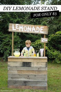 Lemonade_Stand_DIY_7 by kbeeblog, via Flickr