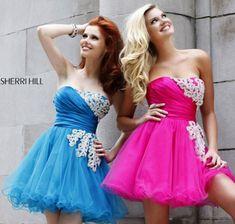 vestidos de 15 anos modernos 2 em 1 - Pesquisa Google