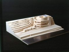 Álvaro Siza · Museum For Iberê Camargo Foundation