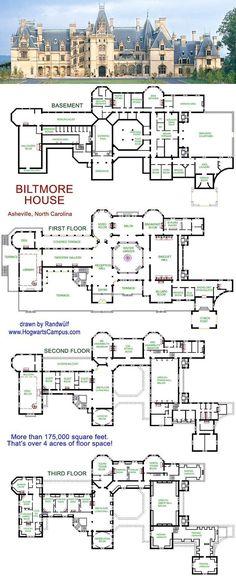 Image result for minecraft mansion ideas