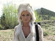 Calamity Pass Trading Company | Vintage Clothing | Boots | Bags