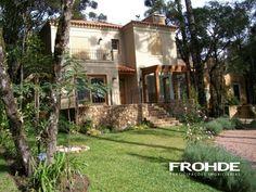 41 - Casa em Condominio - Reserva da Serra - Canela - 3 dormitório(s) - 3 suíte(s) - foto 1