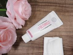 Soap & Glory The Ultimelt Deep Purifying Hot Cloth Cleanser - Mateja's Beauty Blog
