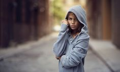 Fotograf Stephanie - Natural Light von Dani Diamond auf 500px