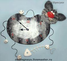 Gallery.ru / Фото #40 - SMALL INTERIOR OBJECTS - renew