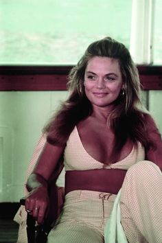 dyan cannon Classic Actresses, Beautiful Actresses, Actors & Actresses, Beautiful Women Over 50, Beautiful People, Dyan Cannon, Music Photo, Celebs, Celebrities