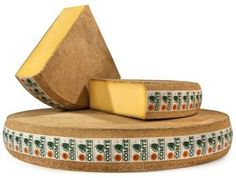 The great French alpine cheese, and the best selling AOC cheese in France, Comte is a marvel. The cheese itself is a marvel of centuries of development in cheese making, made high in the Jura mountains. The cheese has notes of butter, nuts, earth, dried apricots, and cream, with a slight funky note and a Read more...