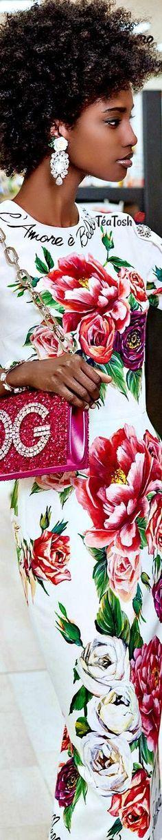 b58a005809d 468 Best D O L C E ⚜ Gabbana images in 2019