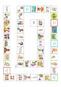 Five Senses Preschool, Preschool Yoga, Preschool Crafts, Yoga For Kids, Exercise For Kids, All About Me Preschool, Easy Toddler Crafts, German Language Learning, Mindfulness For Kids