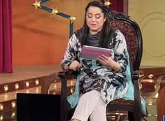 Discussion on Different News, Mukhbarain, Interview of 'Rana Sanaullah and Shireen Mazari' and much more. Dunya News, Different, Interview, Jewellery, Jewels, Schmuck, Jewelry Shop, Jewlery, Jewelery
