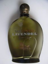 Mouson Lavendel - Fresco - 42ml - sehr alt (Rarität)